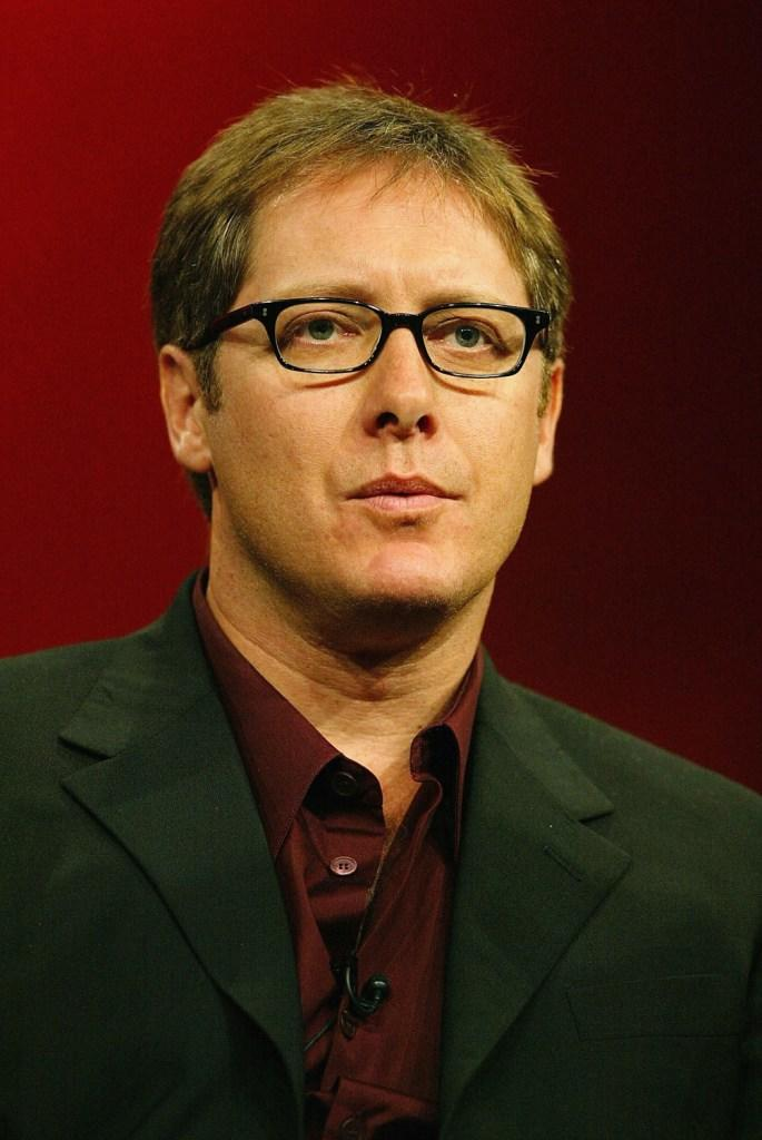 James Spader Pictures ...