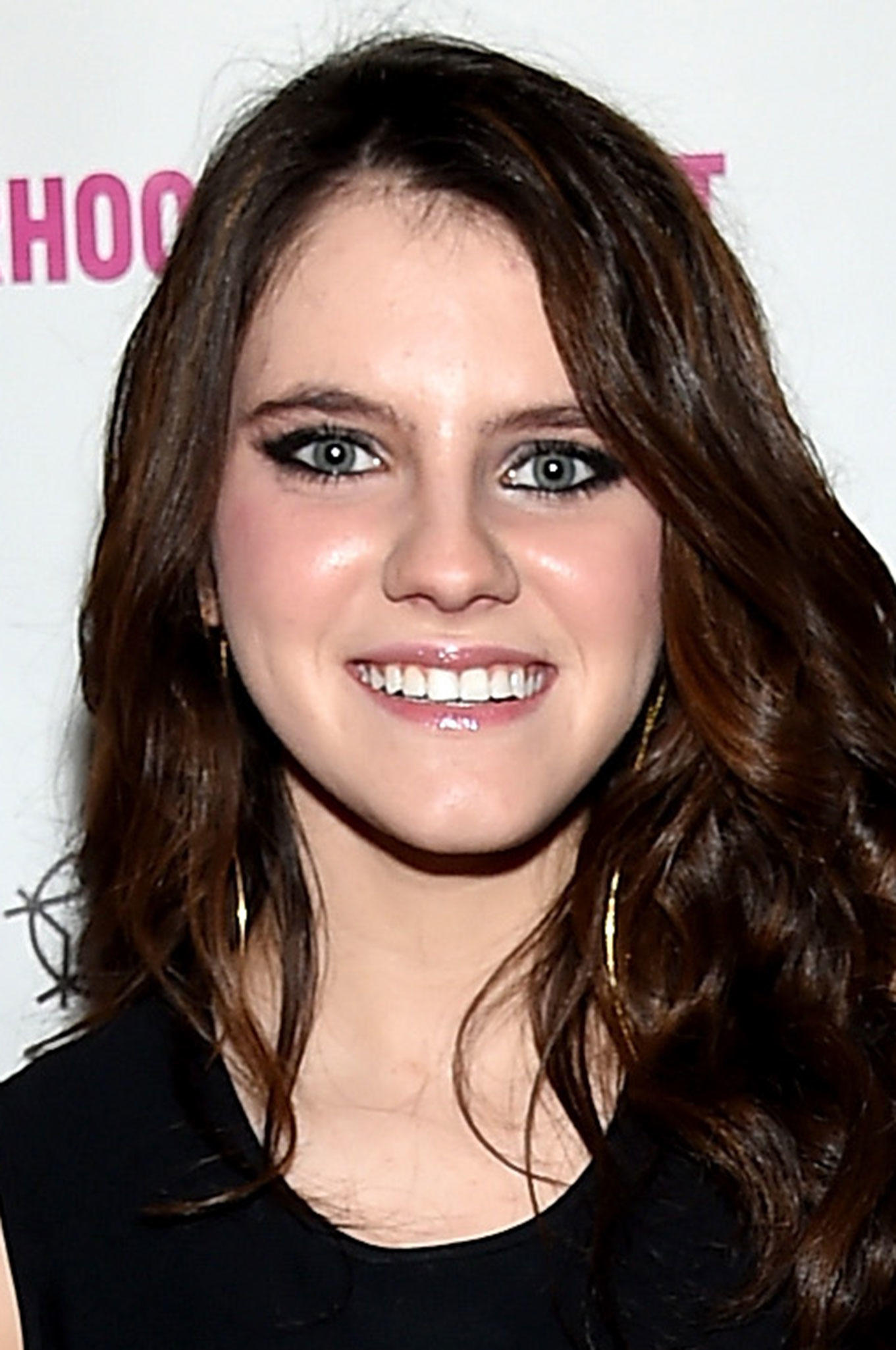 pictures Kara Hayward