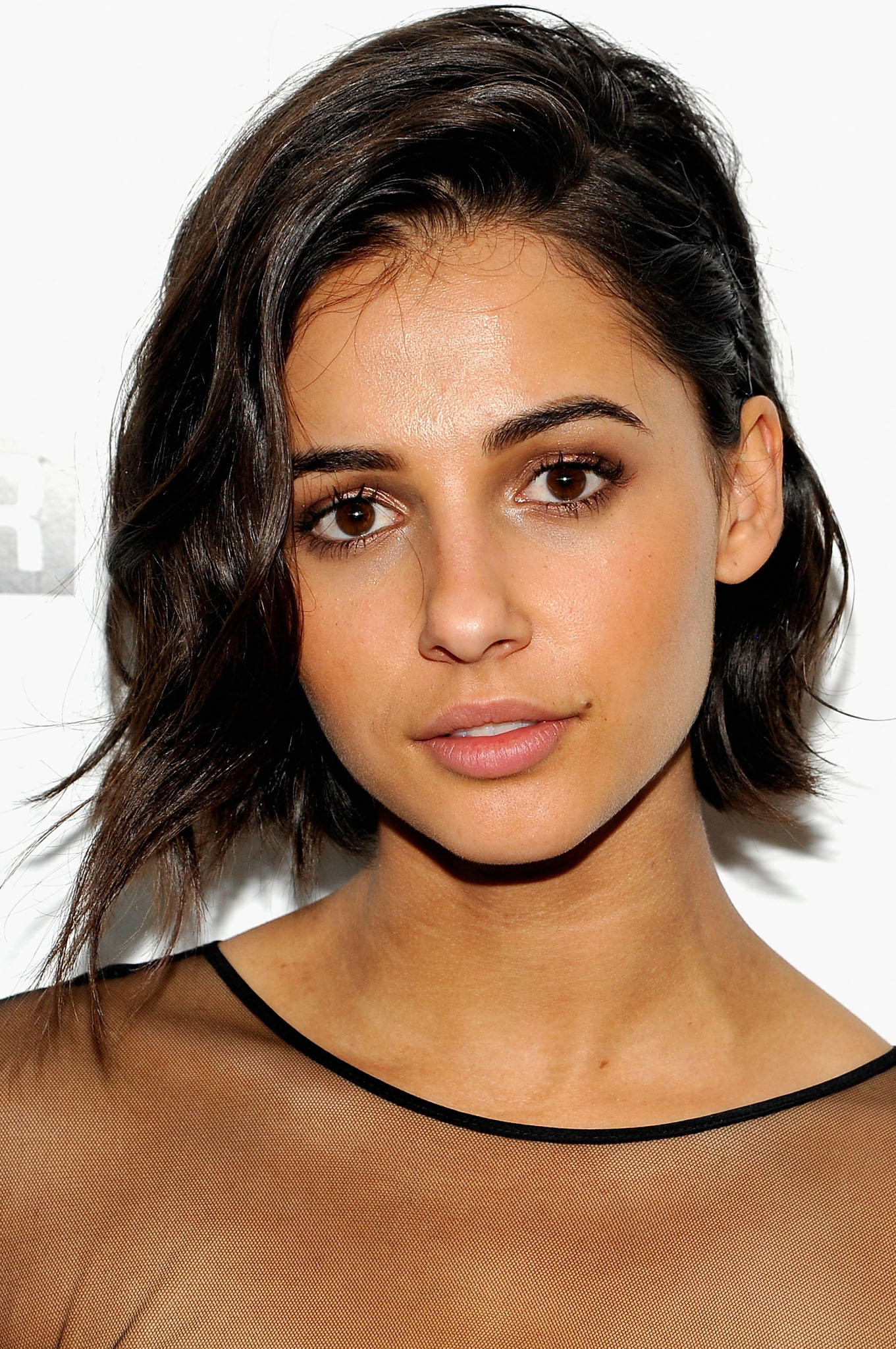 Images Naomi Scott naked (37 foto and video), Tits, Is a cute, Feet, cleavage 2020