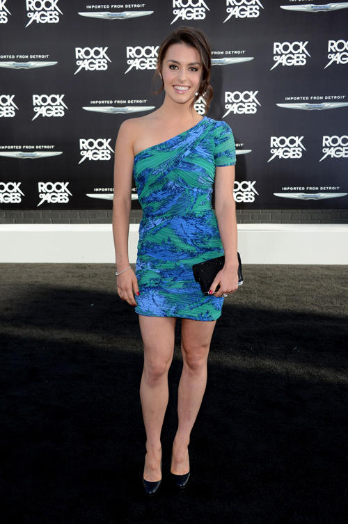 Kathryn mccormick pictures and photos fandango voltagebd Choice Image