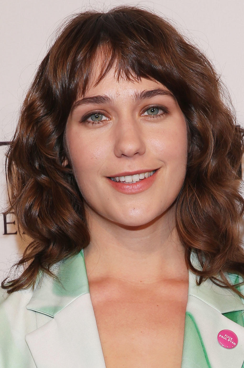 Lola Kirke Pictures And Photos Fandango
