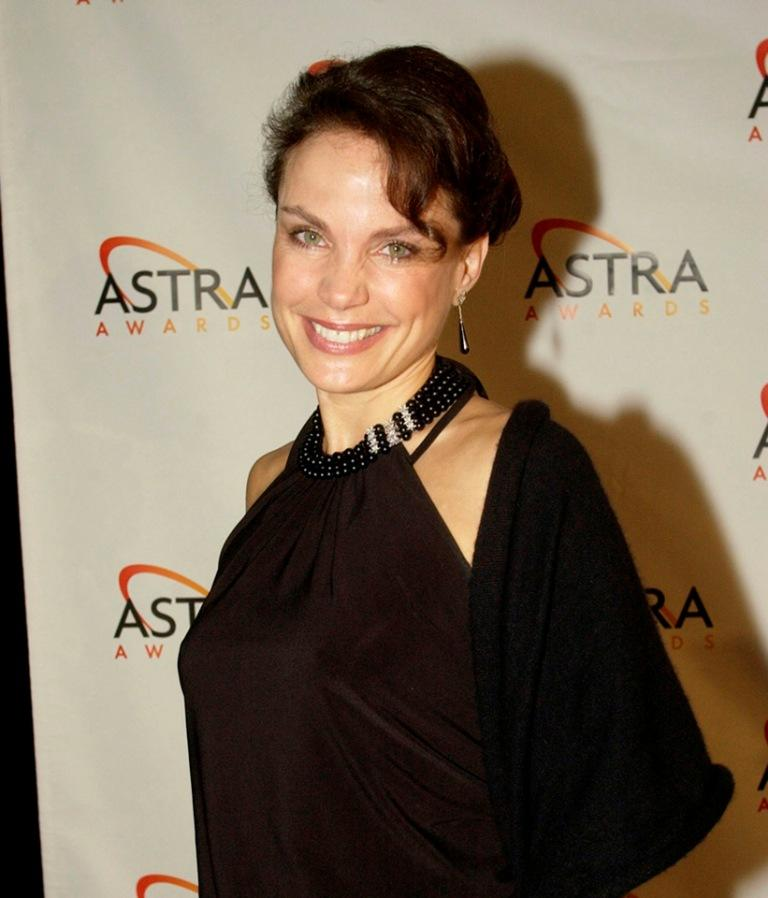 Sigrid Thornton Pictures and Photos | Fandango