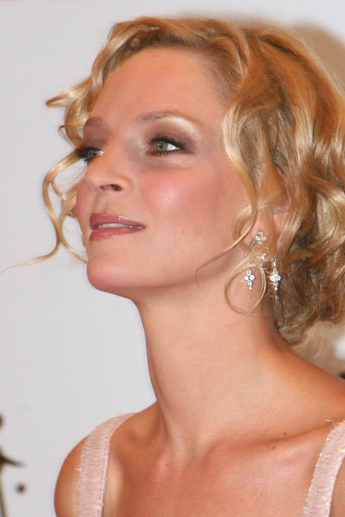 uma thurman song free download