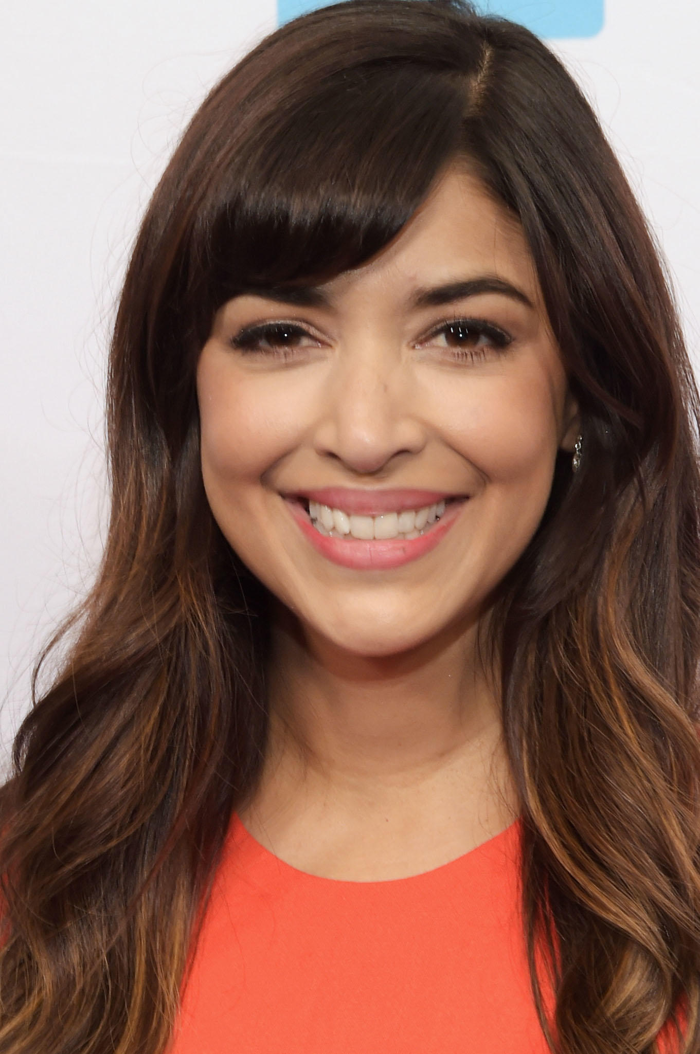 Discussion on this topic: Clelia Matania (1918?981), hannah-simone/