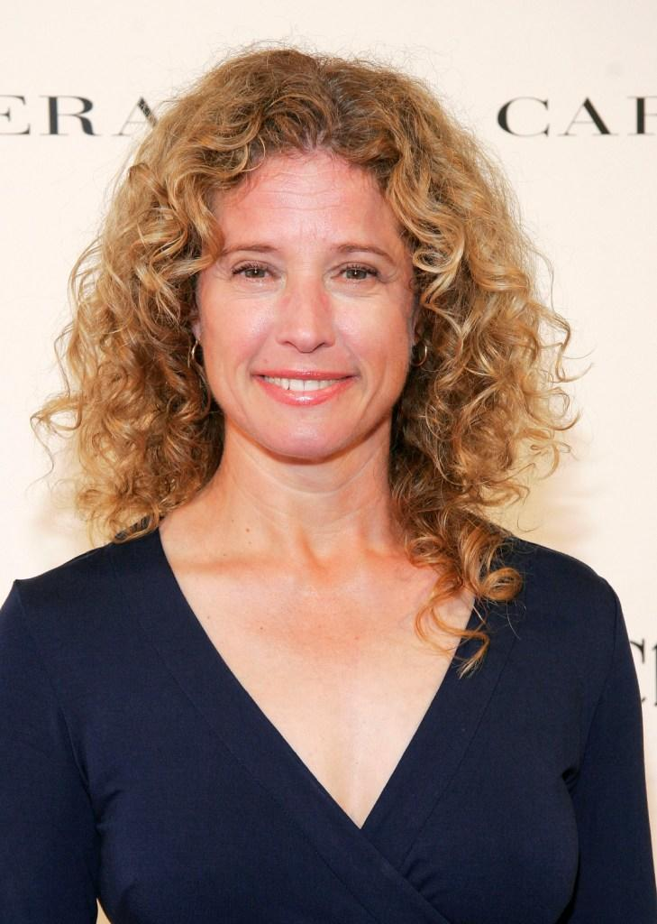 nancy travis husbandnancy travis facebook, nancy travis instagram, nancy travis husband, nancy travis, nancy travis imdb, nancy travis photos, nancy travis young, nancy travis 2015, nancy travis last man standing, nancy travis net worth, nancy travis hot, nancy travis measurements, nancy travis movies, nancy travis images, nancy travis pics