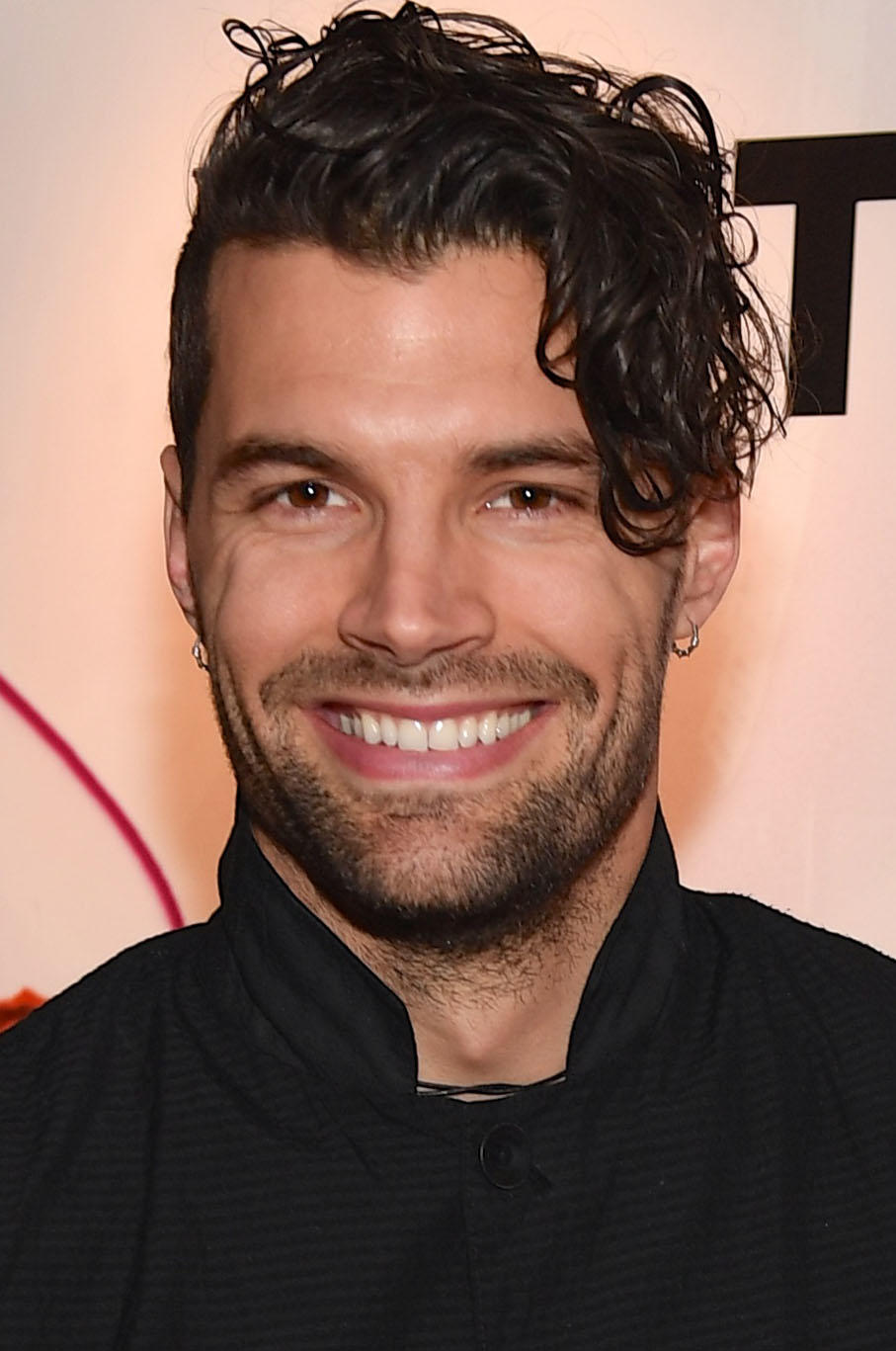 joel smallbone