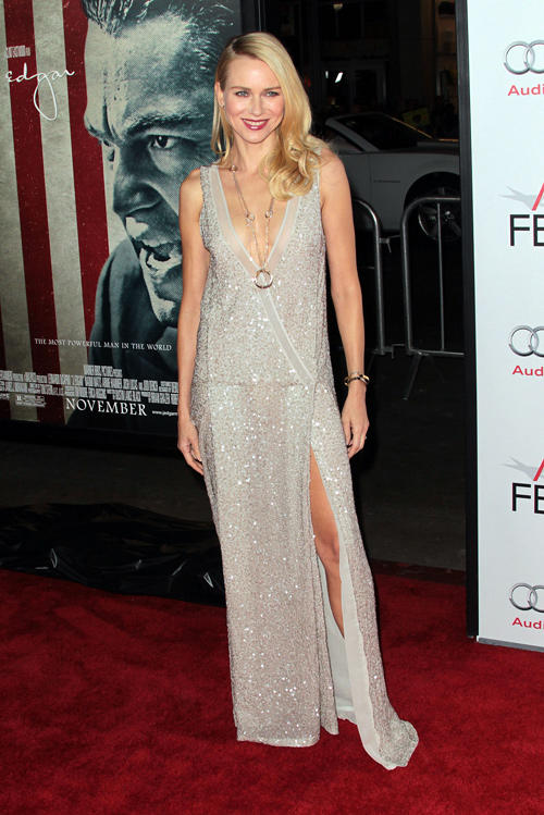 Naomi Watts at the Opening Night Gala of