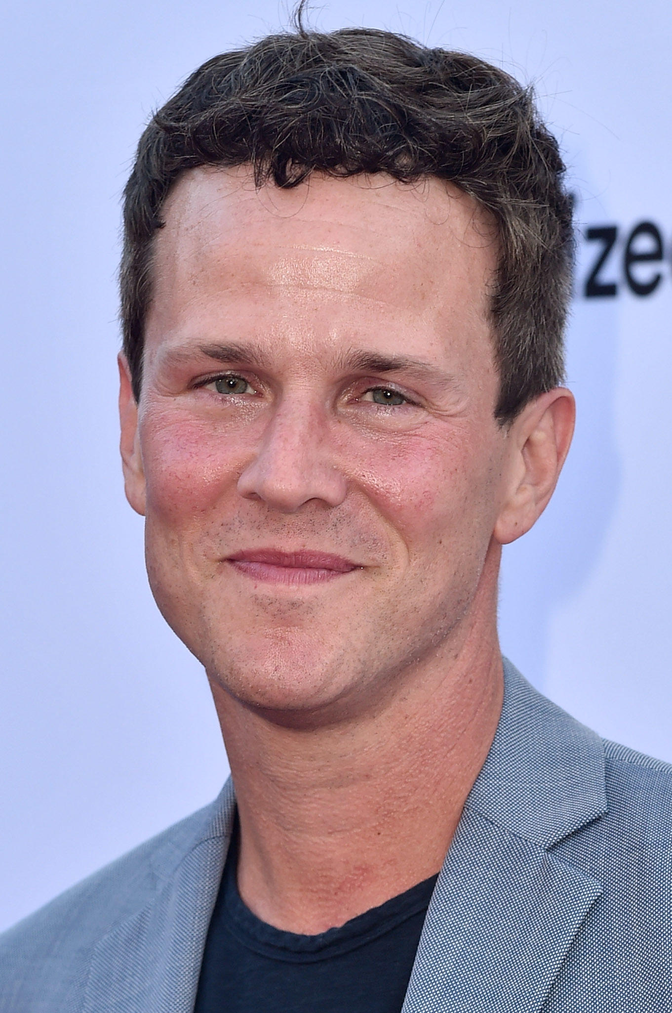 Scott Weinger Pictures And Photos Fandango