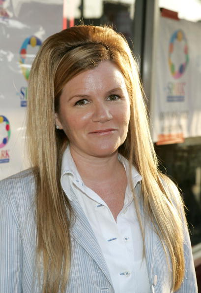 Mare Winningham Nude Photos 84