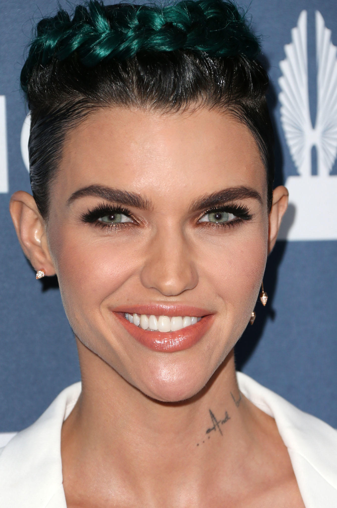 Ruby Rose Pictures And Photos Fandango