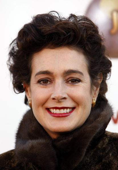 sean young photos