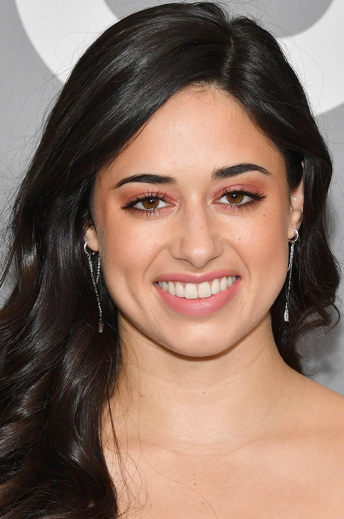 Watch Jeanine Mason video