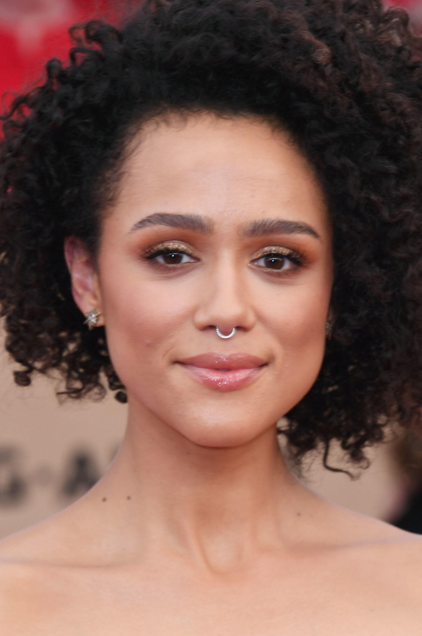 nathalie emmanuel pictures and photos | fandango