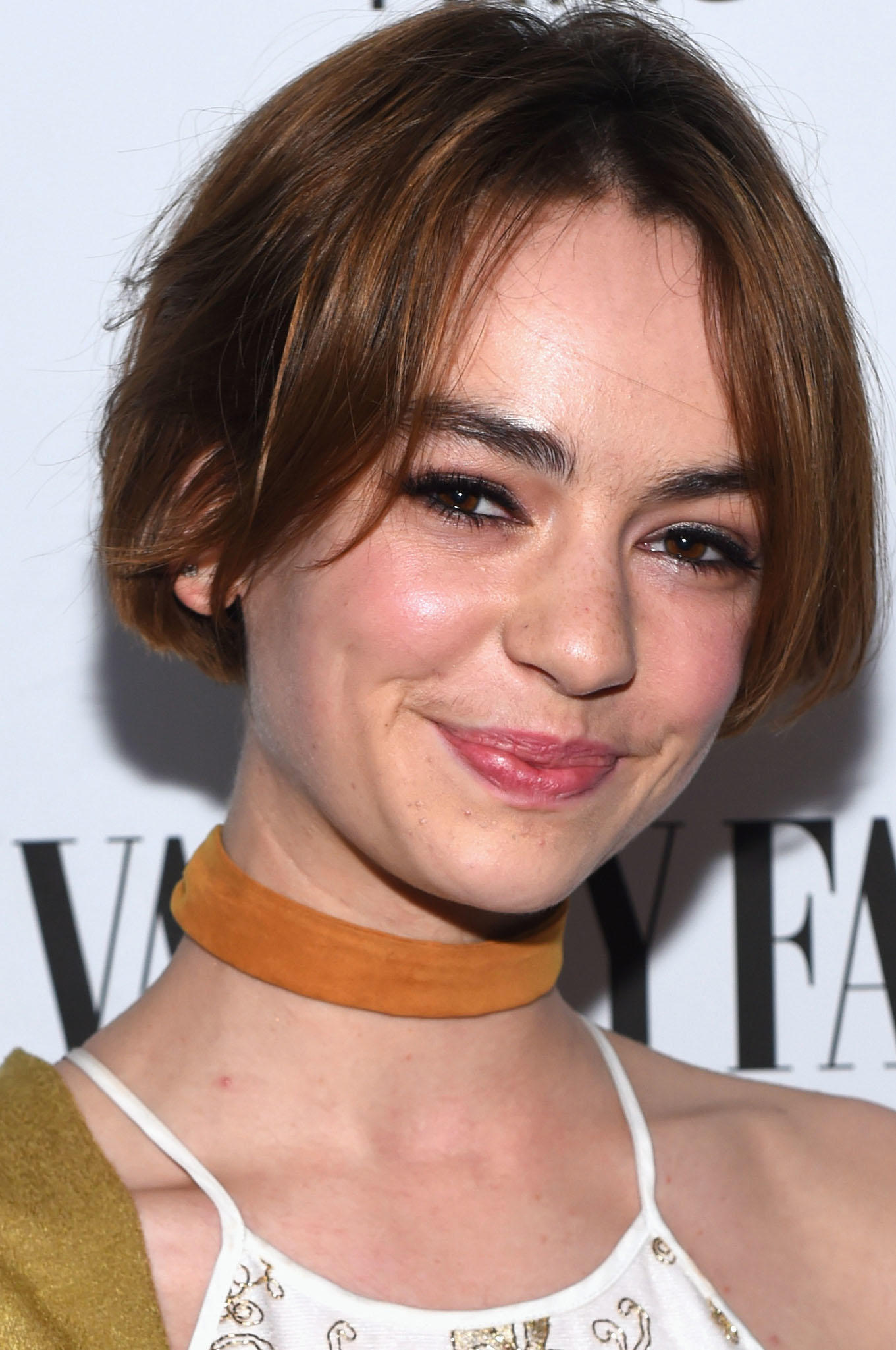 Brigette Lundy-Paine nudes (61 photo) Cleavage, Instagram, see through