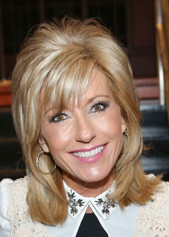 Beth moore pictures and photos fandango beth moore at the schermerhorn symphony center voltagebd Choice Image