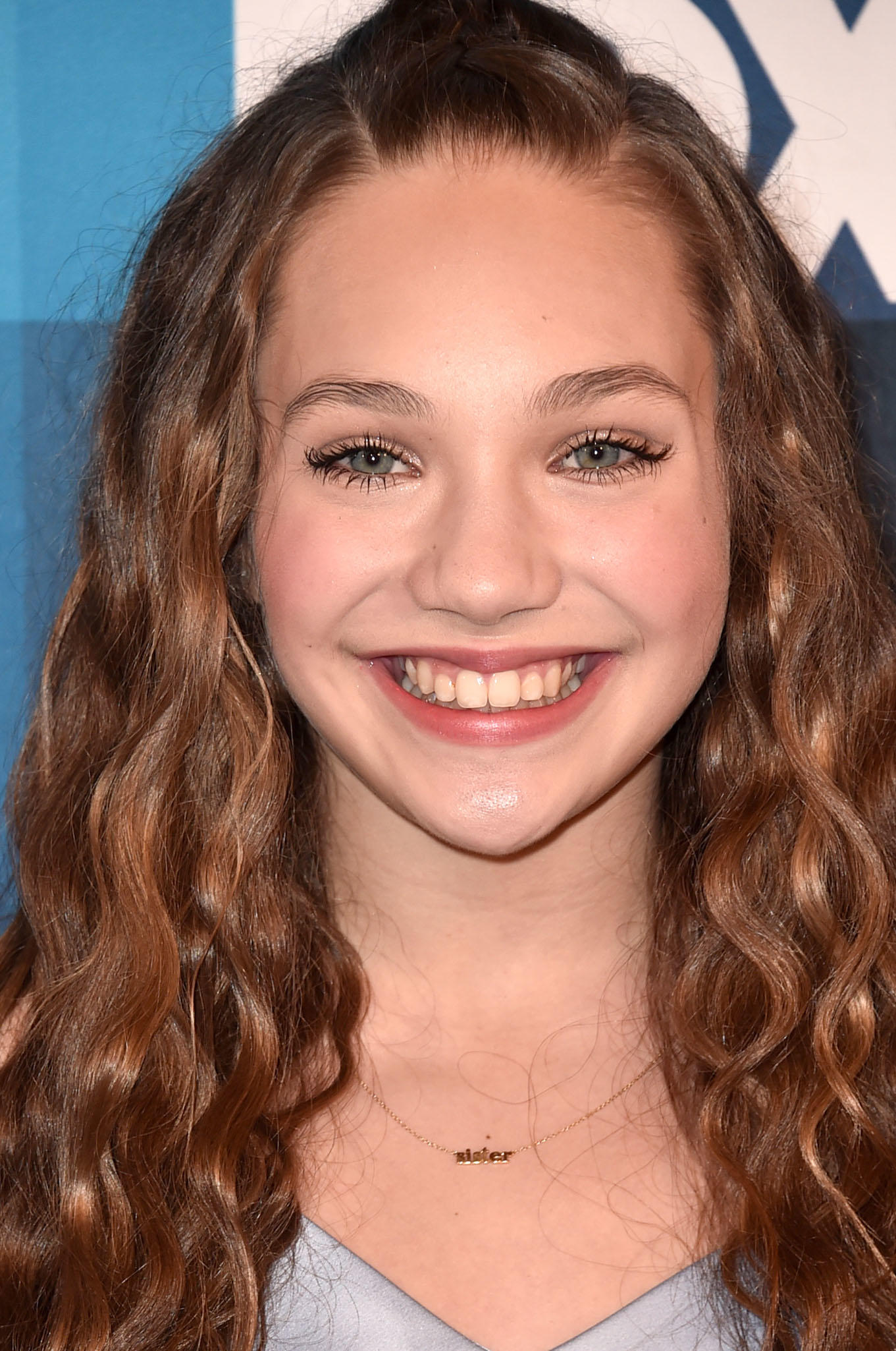 Maddie Ziegler Pictures And Photos Fandango