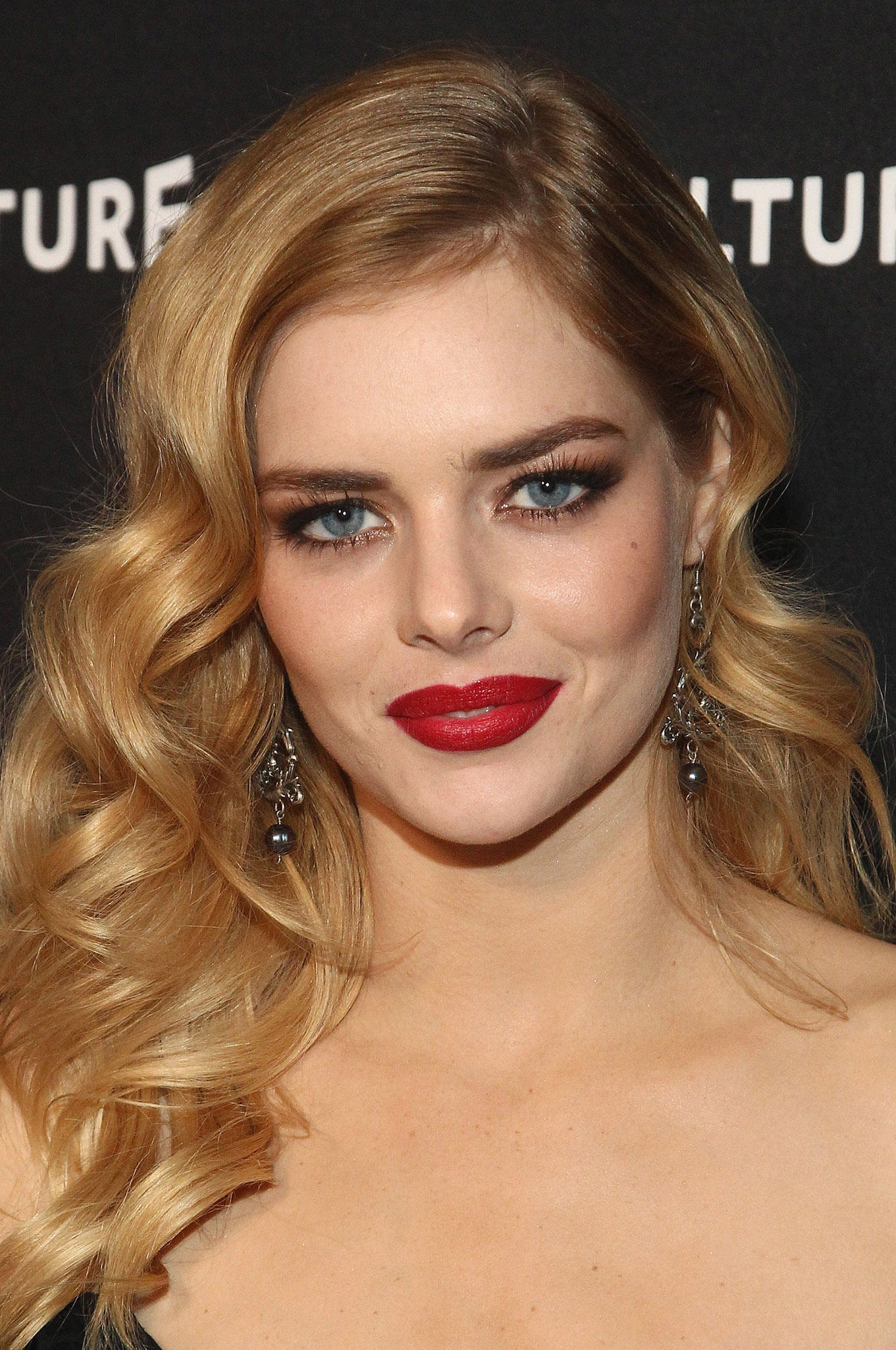 Pictures Samara Weaving nude (92 foto and video), Tits, Bikini, Twitter, butt 2015