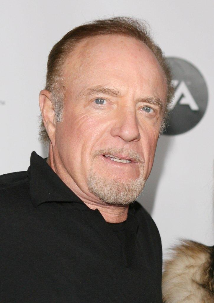 James Caan Pictures an...