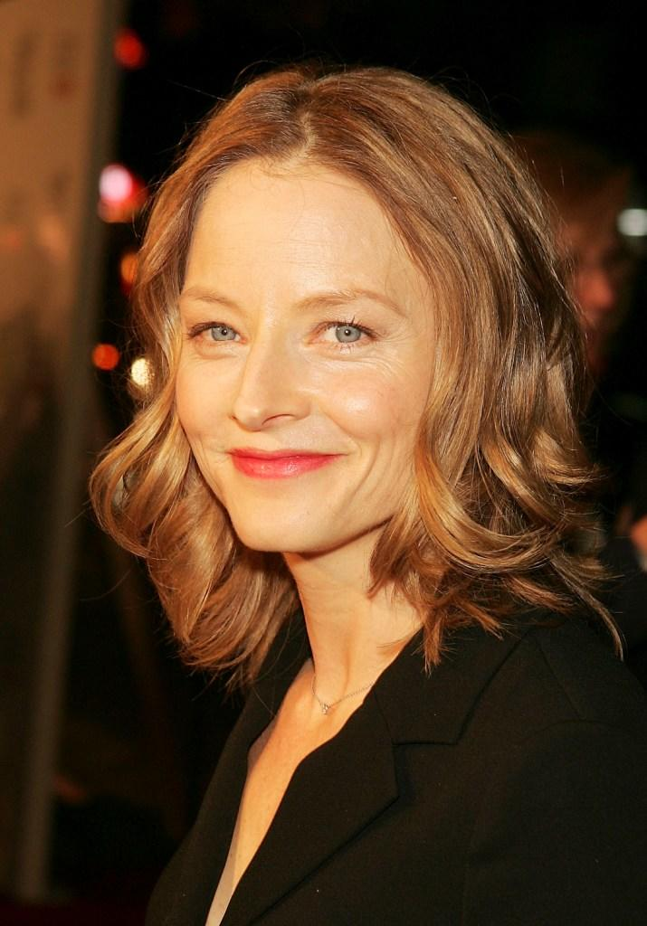 Jodie Foster naked (42 foto), cleavage Sideboobs, Instagram, braless 2017
