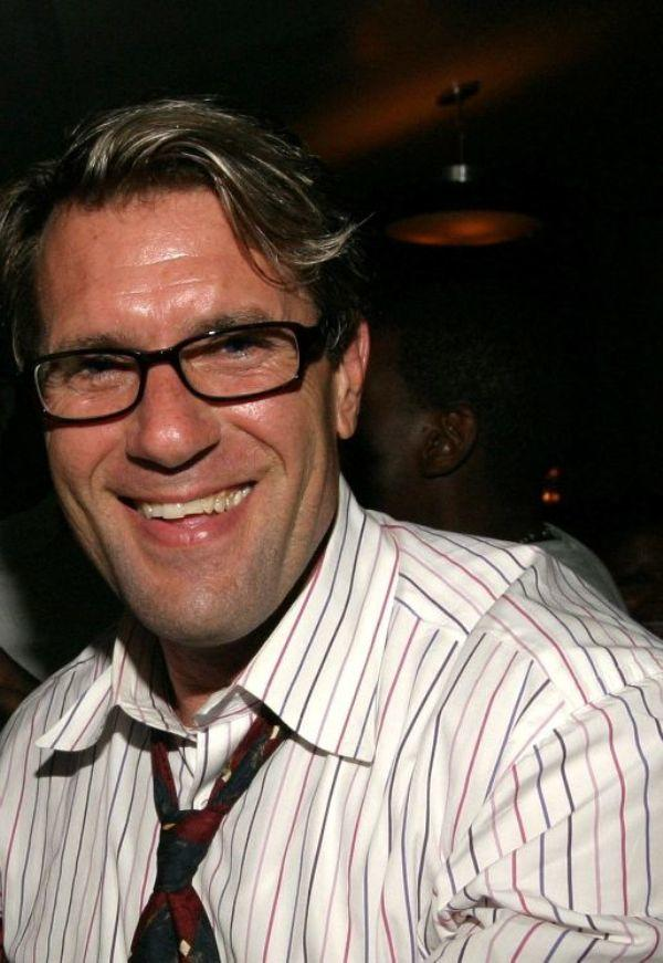 Jim j bullock pictures and photos fandango jim j bullock at the after party of sciox Image collections