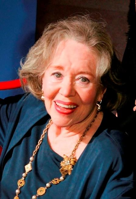 glynis johns pictures and photos fandango