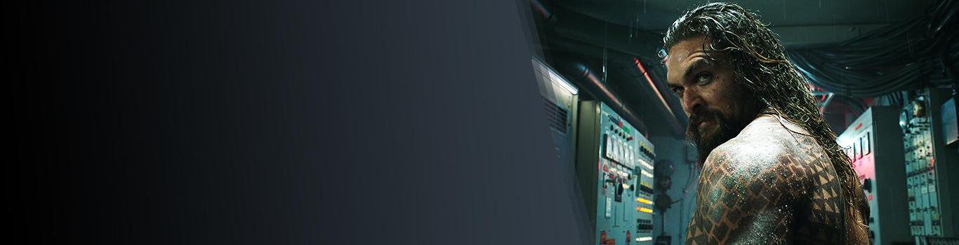 //images.fandango.com/ImageRenderer/200/0/redesign/static/img/default_poster.png/0/images/spotlight/hero_Aquaman.jpg