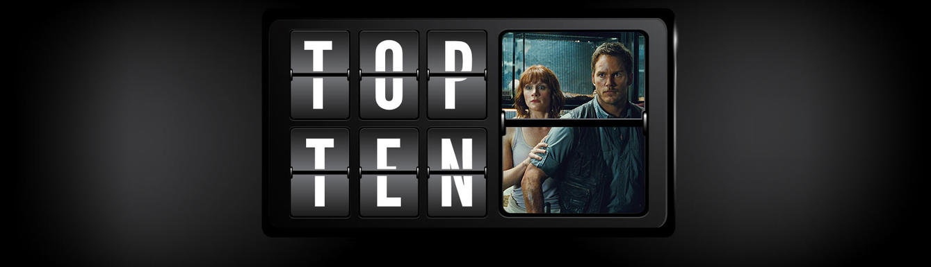 http://images.fandango.com/ImageRenderer/200/0/redesign/static/img/default_poster.png/0/images/homepage/content/hub_SummerBoxOfficeGrossings_TopTen_Video.jpg