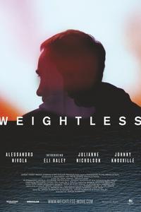 Weightless Movie Poster
