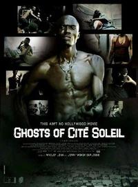 Ghosts of Cite Soleil poster