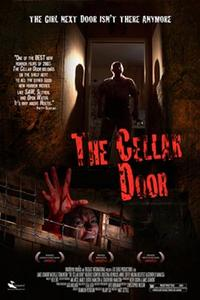 The Cellar Door poster