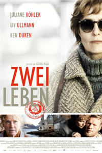 Two Lives (Zwei Leben) poster