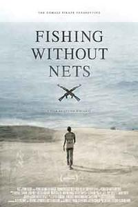 Fishing Without Nets poster