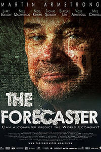 The Forecaster poster