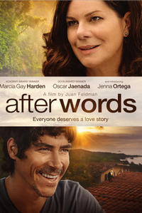 After Words poster