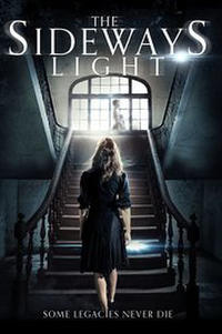 The Sideways Light poster