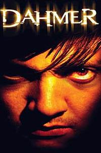 Dahmer poster