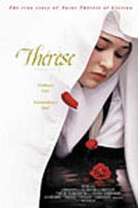 Therese (2004) poster
