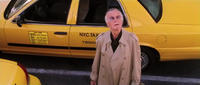 Excelsior! The Many Cameos of Marvel's Stan Lee