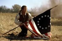 Greatest Movie Patriots