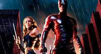 The Lamest Comic Movies