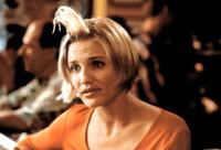 Cameron Diaz There's Something About Mary