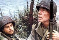 The Greatest Men-on-a-Mission War Flicks