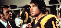 The 30 Greatest Football Movies Ever Made