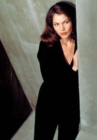 28. Lois Chiles