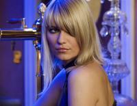 29. Ivana Milicevic
