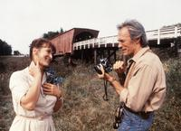The Bridges of Madison County Meryl Streep