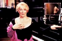 Meryl Streep Death Becomes Her