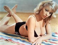25. Margaret Nolan