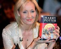 20 Things to Do Before the Final 'Harry Potter'