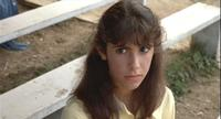 Angela, Sleepaway Camp